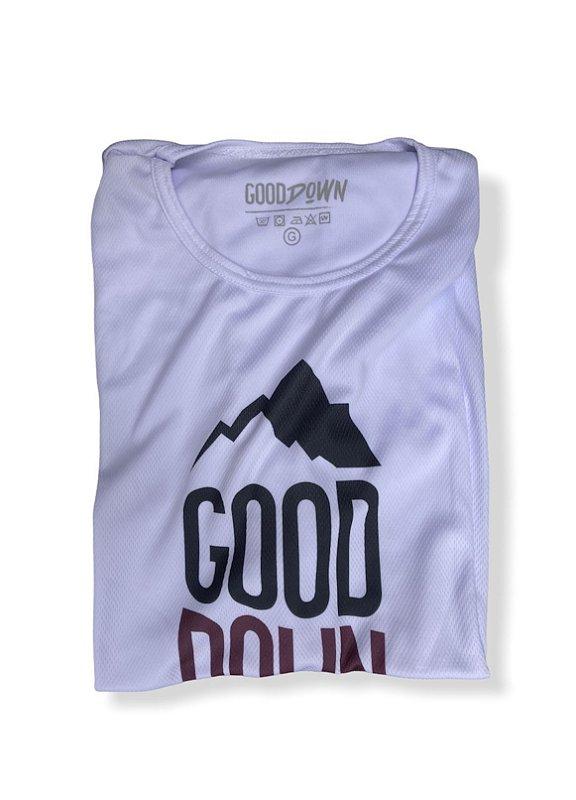 Camisa Enduro mtb