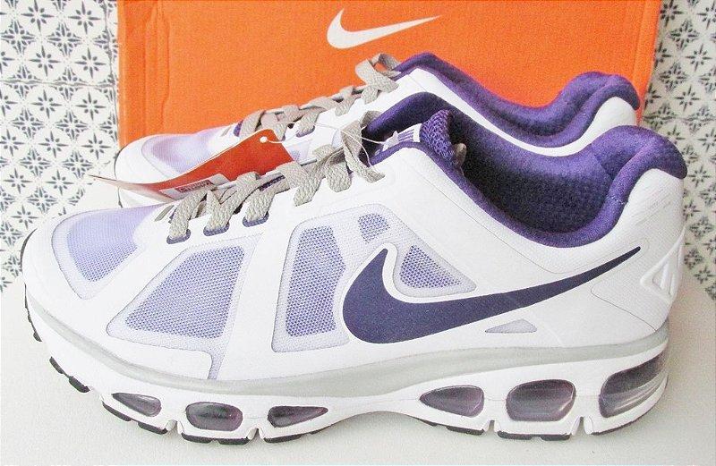 Nike Air Max Feminino | Tamanhos 39
