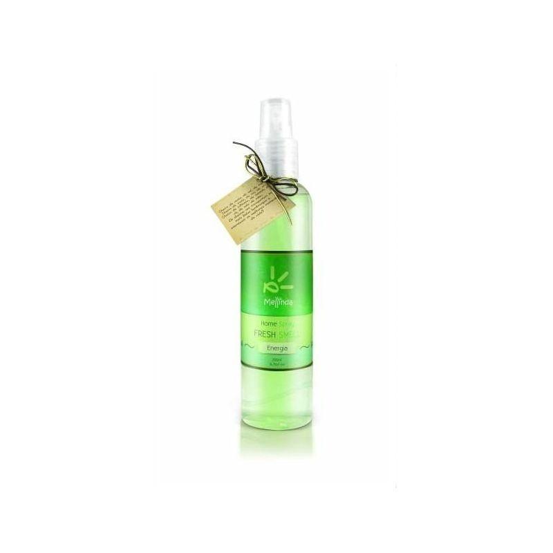 Energia - Fresh Smell 200ml