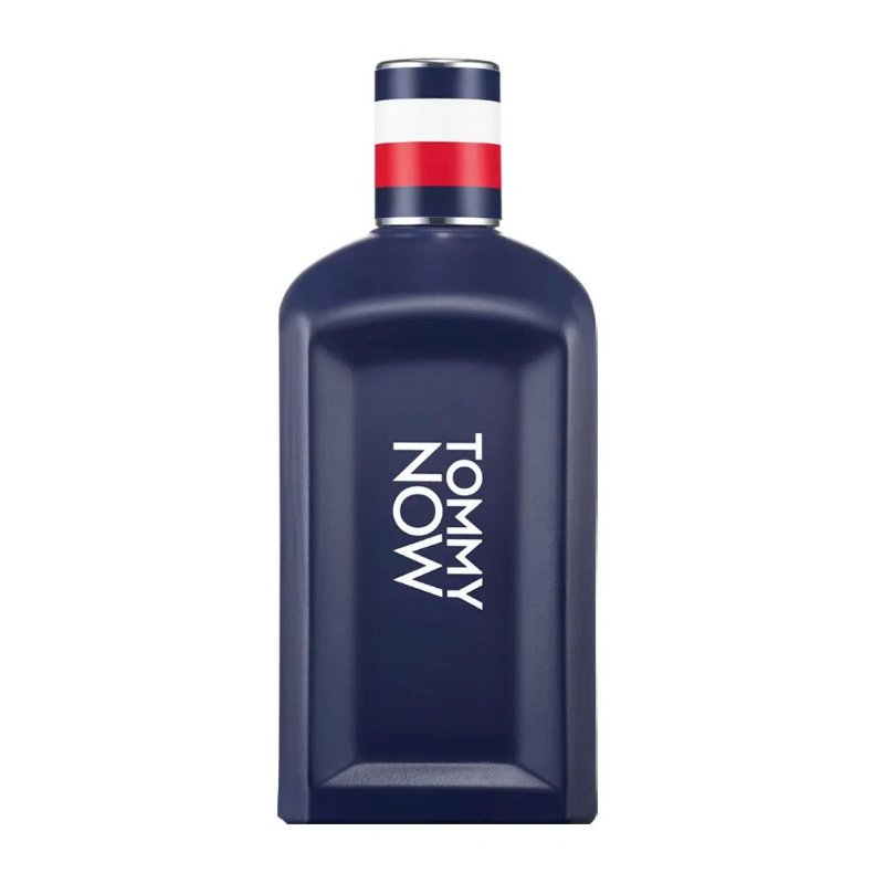 TOMMY HILFIGER TOMMY NOW EDT MASCULINO