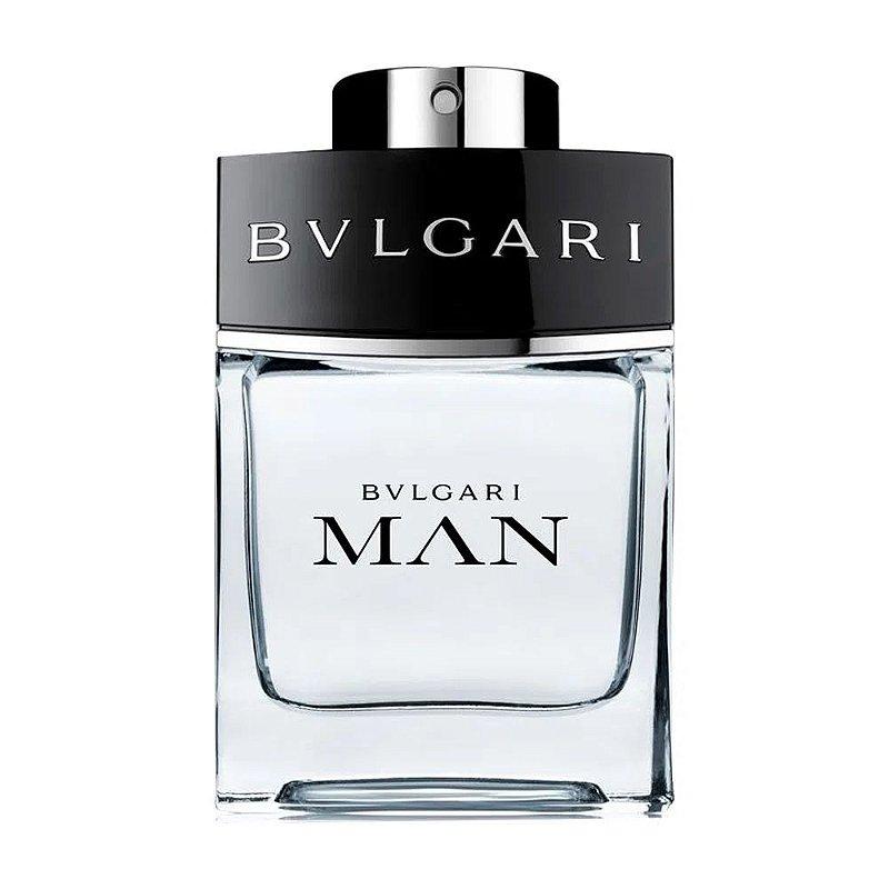 BVLGARI MAN EDT MASCULINO