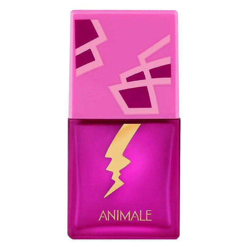 ANIMALE SEXY EDP FEMININO