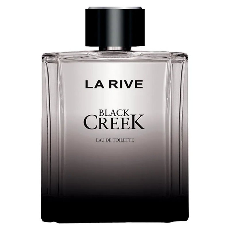 LA RIVE BLACK CREEK EDT MASCULINO