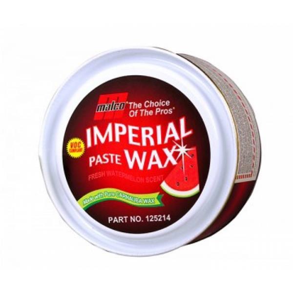 Imperial Melancia - Cera Past Wax 369gr - Malco