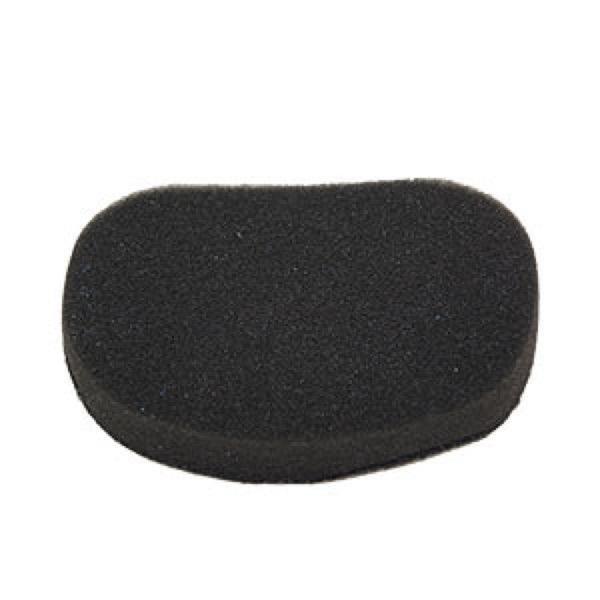 Refil de Espuma C/ Velcro P/ Aplicador Pneus - Kers