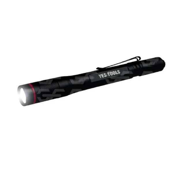 Lanterna Led 3w - Yes Tools