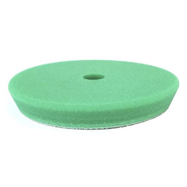 """Boina Alumina Corte Verde 5"""" - Easytech"""