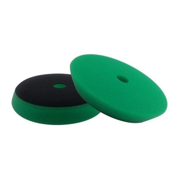 """Boina Alumina Corte Verde 6"""" - Easytech"""