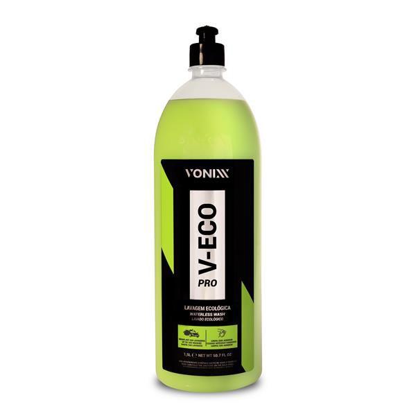V-Eco Lavagem a Seco 1,5L - Vonixx