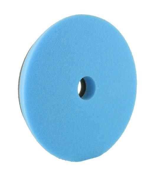 "Boina de Espuma Azul - Lustro 5,5"" - Lincoln"