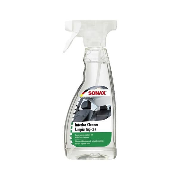 Interior Cleaner 500ml - Sonax
