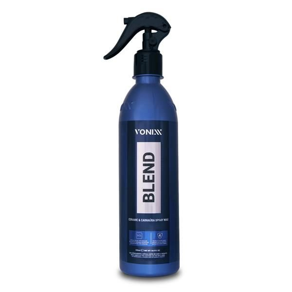 Blend Spray 500ml - Vonixx