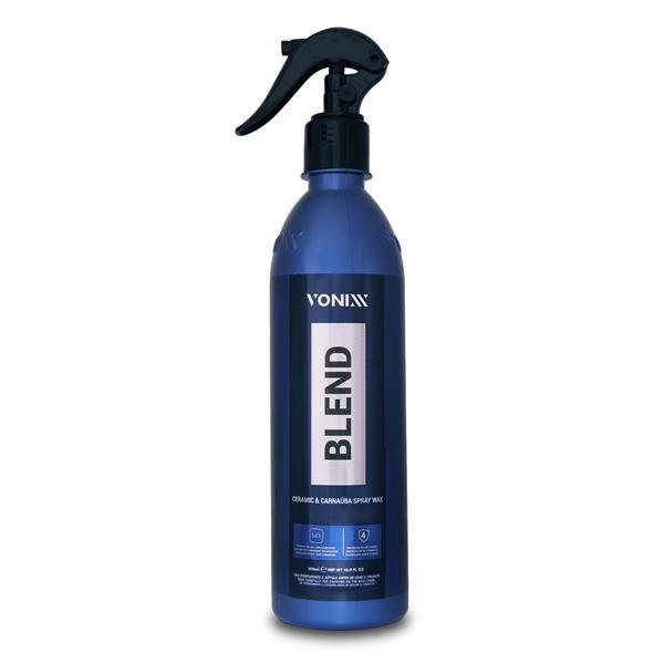 Blend Spray 500ml - Vonixx