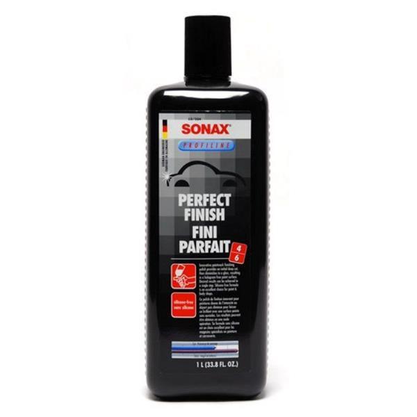 Perfect Finish 1Kg - Sonax