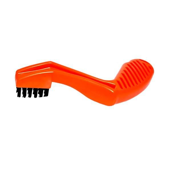 Escova Limpeza de Boinas - Kers