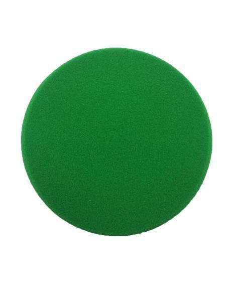 "Boina de Espuma Verde - Refino 6"" - Sonax"