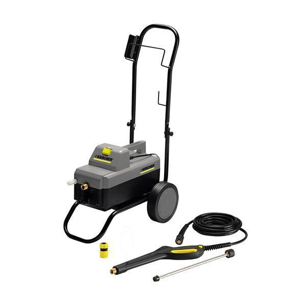 Lavadora Alta Pressão - HD 585-PROFI S 60Hz (1585930) 220V - Karcher