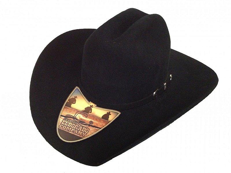 Boné Tuff Oficial Monster Alfaiataria Preto - Vitrine do Cowboy - A ... 3c18f175eee