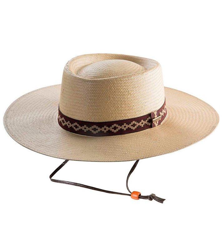 Chapéu Lona Dallas Arizona Areia 6550 - Vitrine do Cowboy - A Loja ... cd945f08ef2