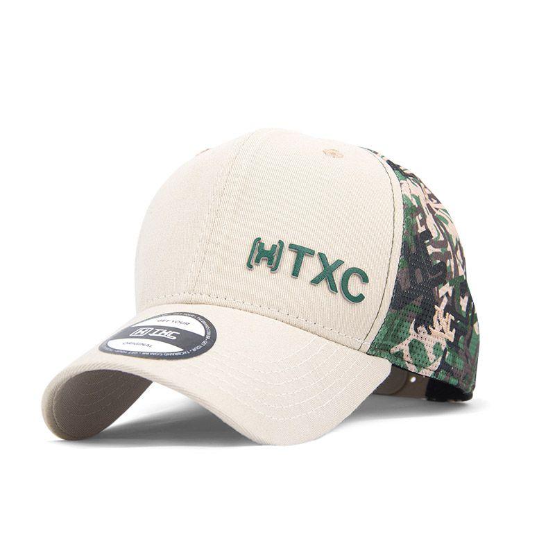 Boné TXC Brand Preto 329C - Vitrine do Cowboy - A Loja Country ao ... 1a171f72050