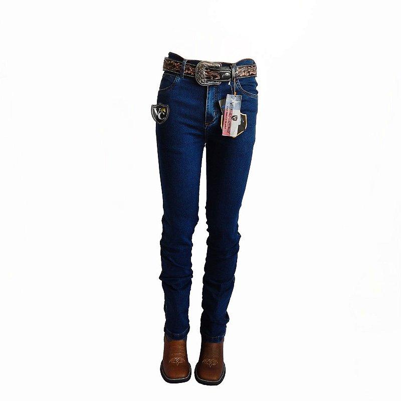 Calça Jeans Minuty Masculina Stone - Vitrine do Cowboy - A Loja Country ao  seu Estilo ! b8cd9cce913