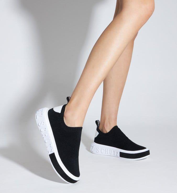 Tênis Schutz Sneaker It