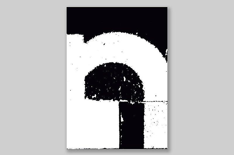 Cartaz pandemonium 09