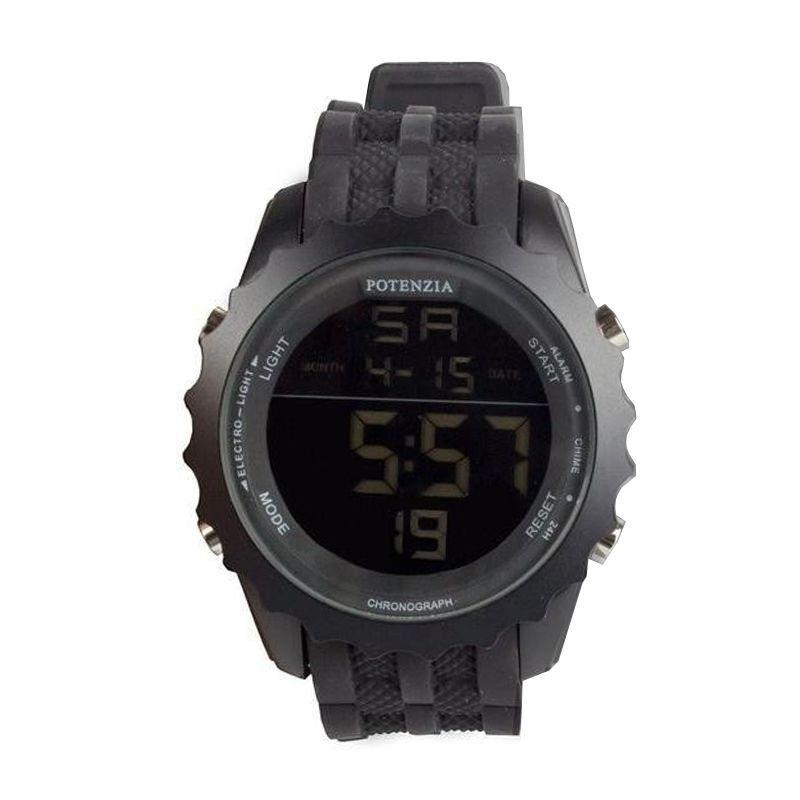 1f8e7b825c6 Relógio Esportivo Running - Dagg - Bolsas Térmicas Fitness e Acessórios