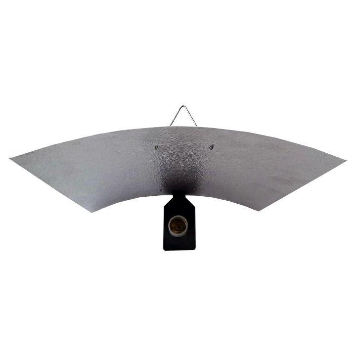 Refletor Light Wing 33x33cm