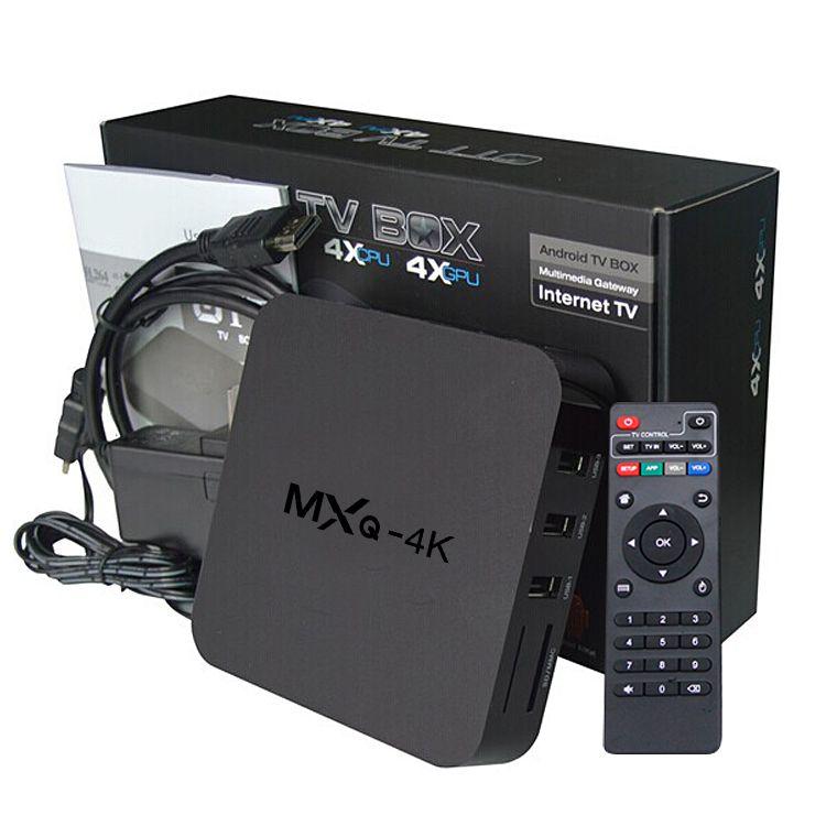 FILMES MPEG1 BAIXAR