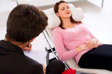 03 - Hipnose Clínica - Protocolo Inicial com 2 visitas
