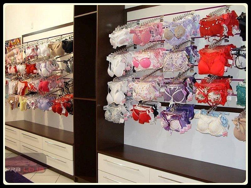 Acessorios para loja de lingerie – Roupa de banho b57b0d4df1b