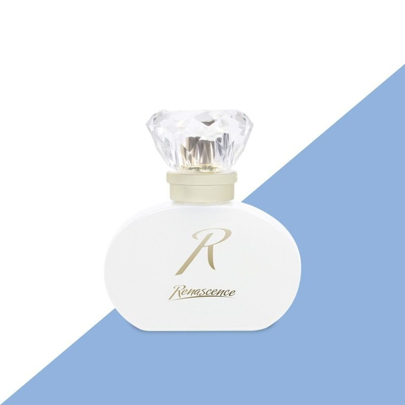 Perfume Renascence Angel - Inspiração: Thierry Mugler Angel