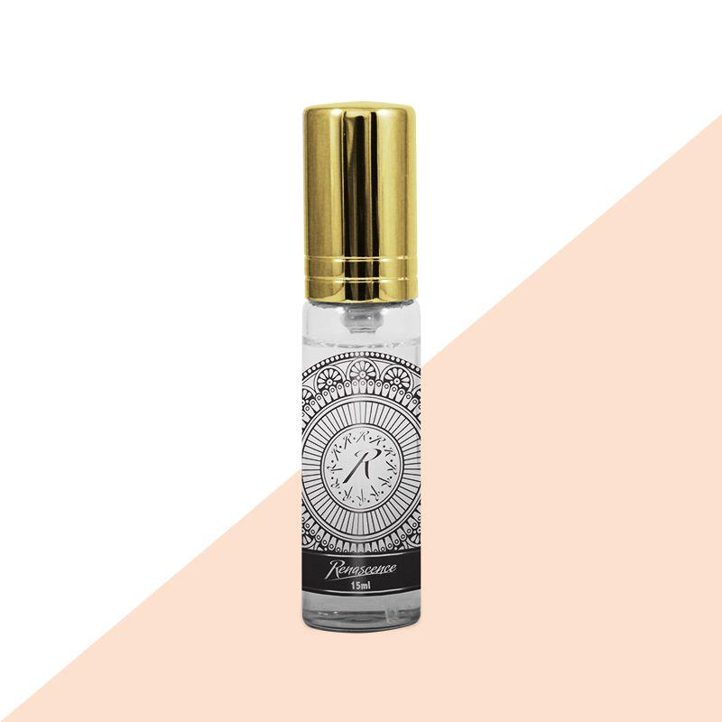 Perfume Renascence Adore - Inspiração: Dior Jadore