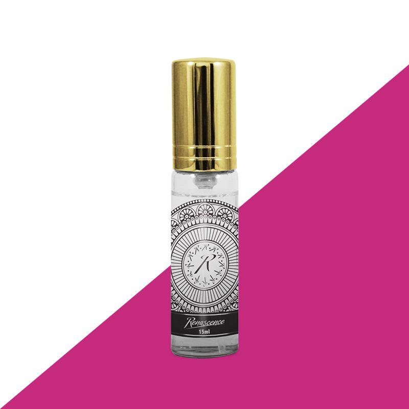 Perfume Renascence Fantasy - Inspiração: Britney Spears Fantasy