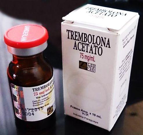 anavar oxandrolona winstrol stanozolol e primobolan