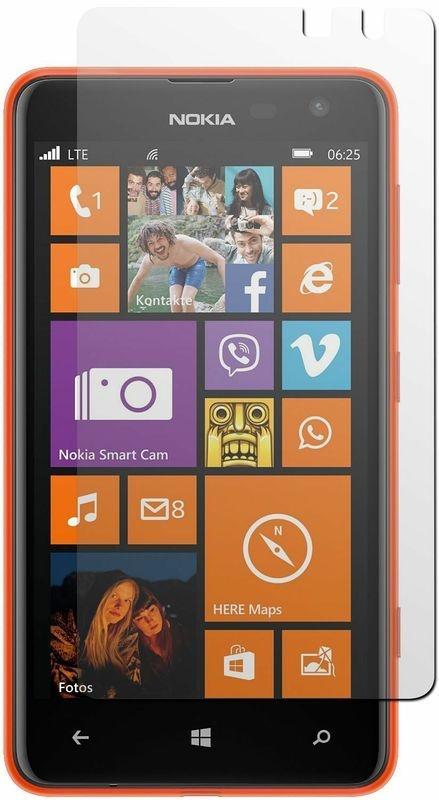 Whatsapp lumia 820 - 2d
