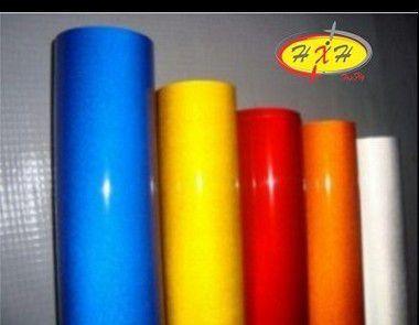 Adesivo vinil 100x61 ctms para entelagem de aeros.
