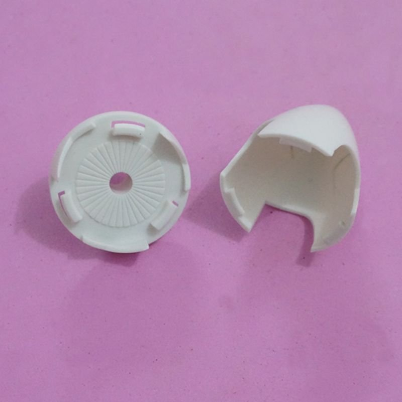 Spinner tripá 38mm