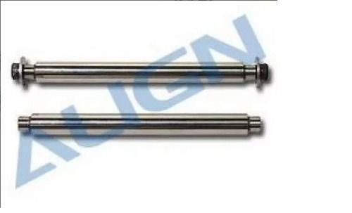 T-rex 600 Feathering Shaft H60006