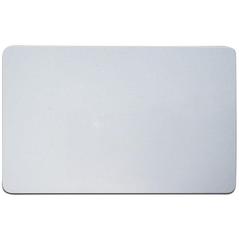 Cartão de Proximidade MIFARE RFID 13,56MHz