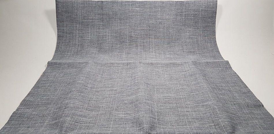 Linho Clássico Nacional (50x140cm)