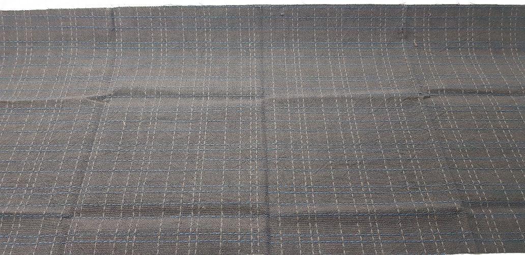Tecido Taupe. TI014.30x55 cm