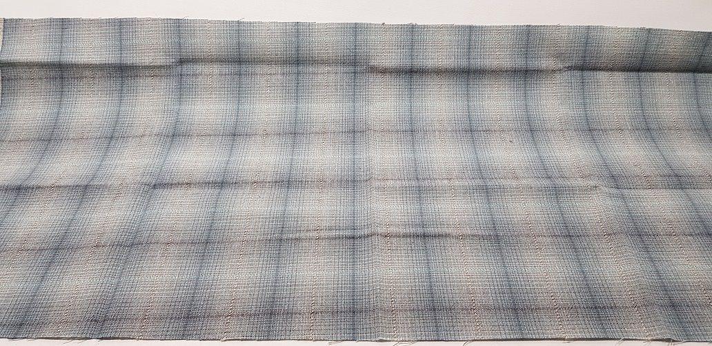 Tecido Taupe. TI017. 25x55 cm