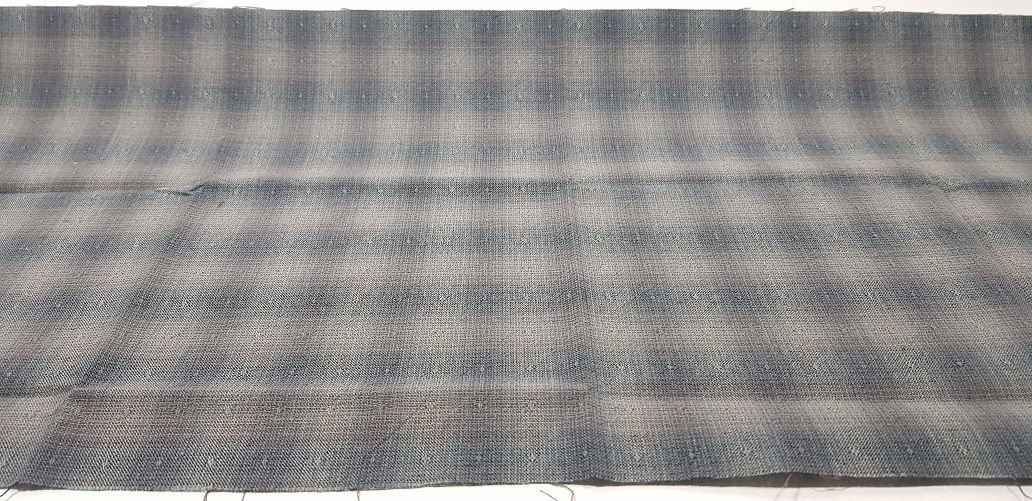 Tecido Taupe. TI018.  25x55cm