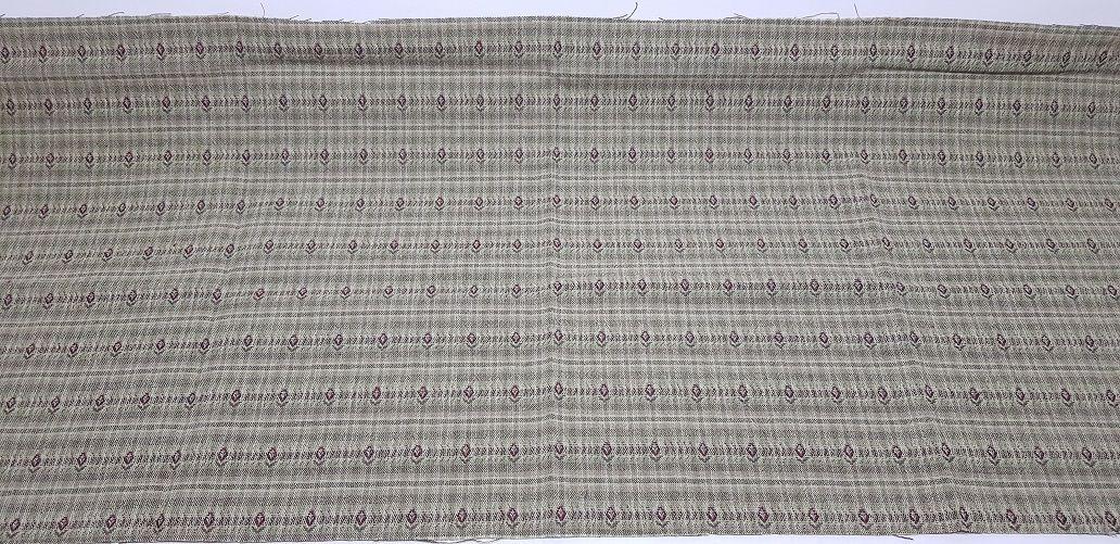 Tecido Taupe. TI021 - 25x55cm