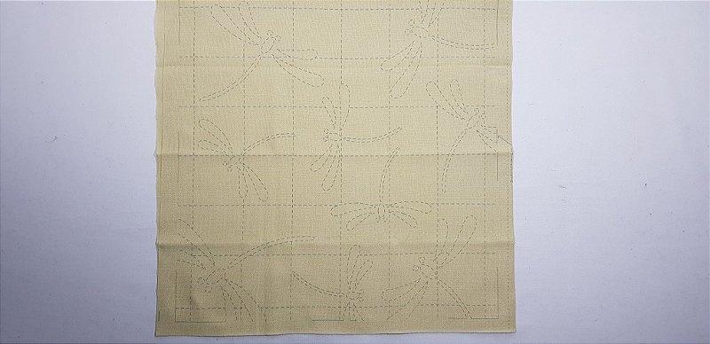 Sashiko. 41. 31x31cm. JS0016