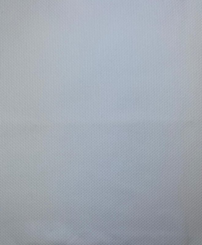 Tec. Piquet Branco NN0039 (50x140cm)