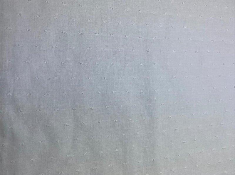 Tec. Lezzie Relevo NN0040 (cm/140)