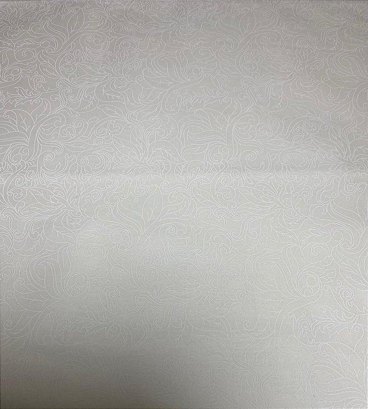 Tec. Folhas Finas NT0065 (50x140cm)